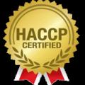 haccp_logo_large